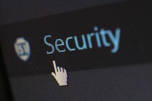 Webcam sites Security