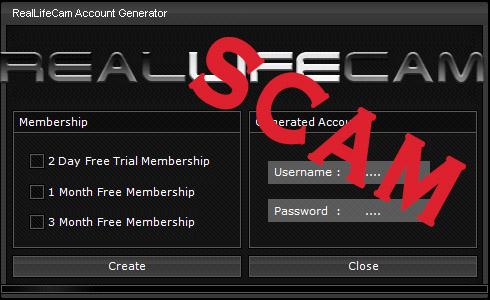 reallifecam_premium_account_generator